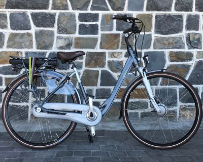 bikes, ebike, up cycles, bike hire, cape town, Sea point pavilion, Camps Bay, V&A Waterfront